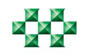 株式会社ヘルメス