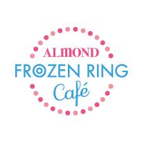 FROZEN RING Café