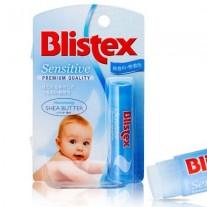 BLISTEX パッケージ