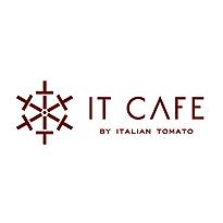 IT CAFE