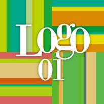 logo design works 01
