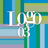 logo design works 03