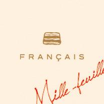 FRANÇAIS Mille-feuille