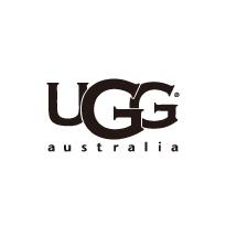 UGGスノードーム