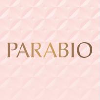 PARABIO