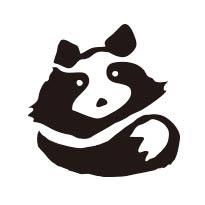 狸 -Blaireau Japonais-