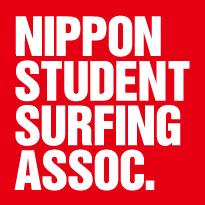 NSSA 2016秋季大会ツール