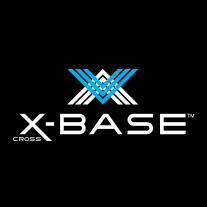 X-BASE™ ブランディング