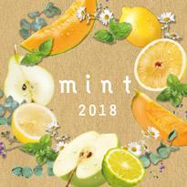 mint2018