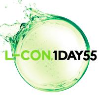 L-CON 1DAY55