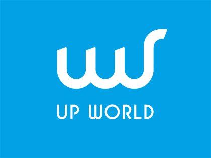 UP WORLD