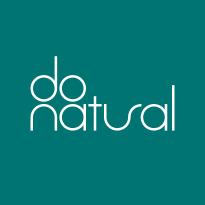 do natural   Branding
