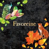 Favoreine