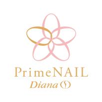 Diana PrimeNAIL