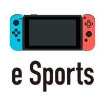 eスポーツ部