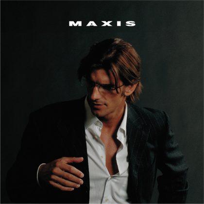 MAXIS カタログ
