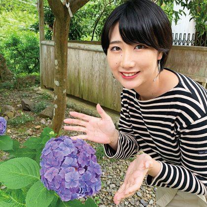 相田楓 - JapaneseClass.jp