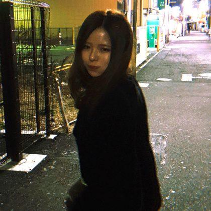佐枝 彩夏