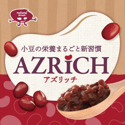 AZRICH