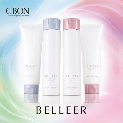 C'BON BELLEER