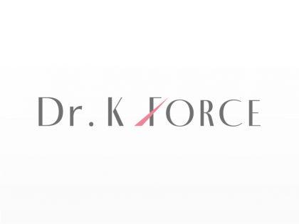 Dr. K FORCE